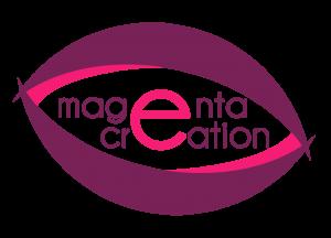 Magenta Creation